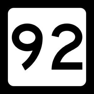 4783-15-question