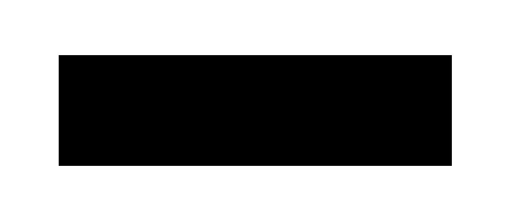 02-standard-monochrome