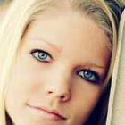 4463-3-profile-150340