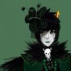 4469-12-profile-162367