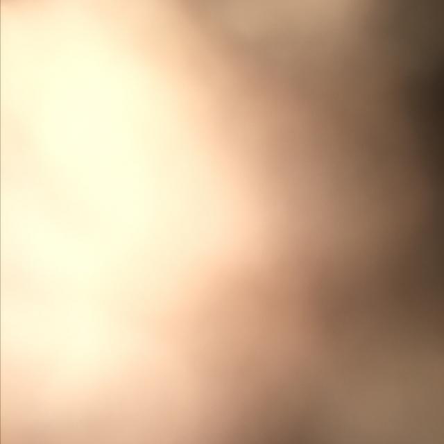 5592-2-483157937-profile-2013002-0
