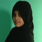 4662-15-profile-275567