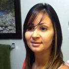 4786-15-profile-595504