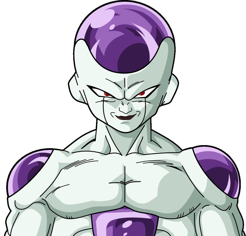 Personnages-celebres-mangas-dragon-ball-freezer-157751