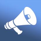 4666-10-profile-73451
