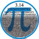 4619-22-profile-81011