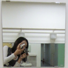 4460-13-profile-90348