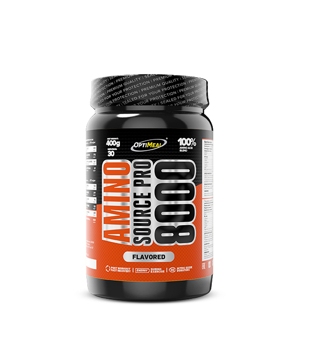 603x700 amino