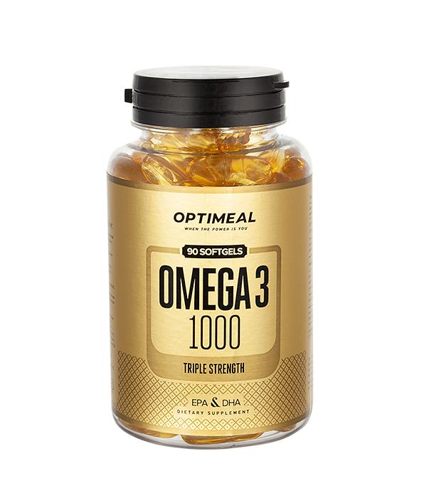 603x700 omega 3
