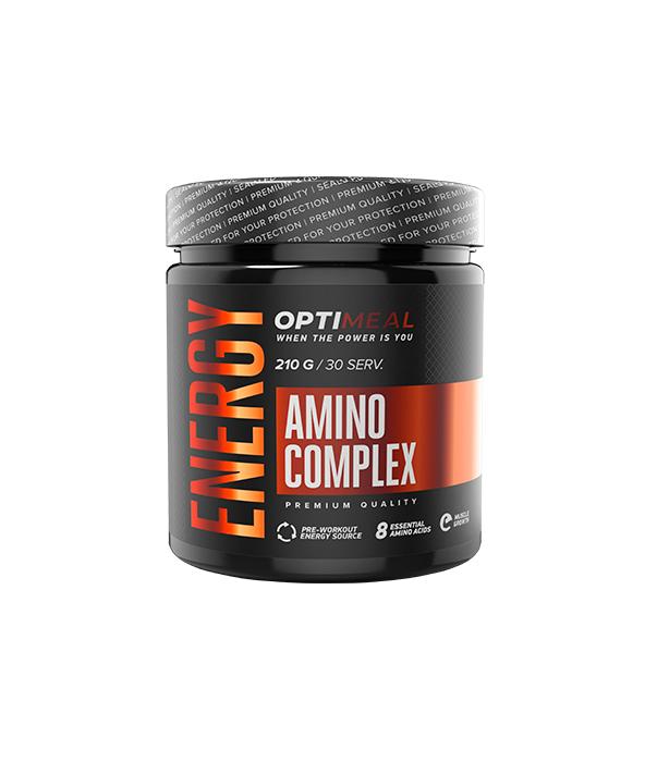 603x700 amino energy