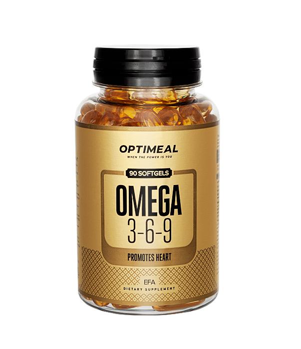 603x700 omega 3 6 9