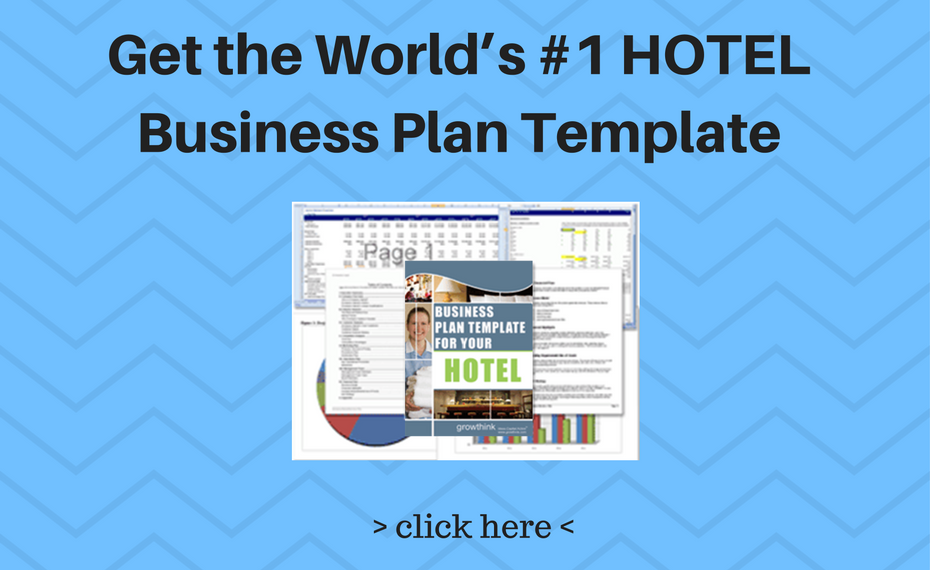 Write my hotel business plan how to start your own hotel business or boutique hotel friedricerecipe Choice Image