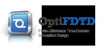 OptiFDTD