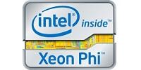 intel-xeon-phi-small