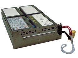 APC Replacement Battery Cartridge #133 APCRBC133