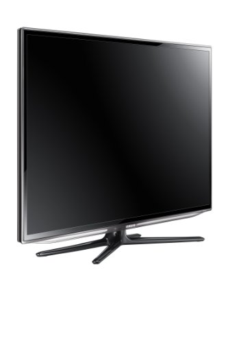 Samsung Refurbished Samsung UN60ES6003 60-Inch 1080p 120Hz Slim LED HDTV (Black) at Sears.com