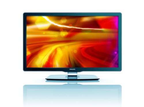 "Philips Refurbished Philips 40PFL7505D 40"" 1080p 120 Hz LED LCD HDTV (P/N 40PFL7505D/F7) at Sears.com"