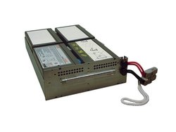 APC APCRBC132 Replacement UPS Battery Cartridge #132 for SMT1000RM2U