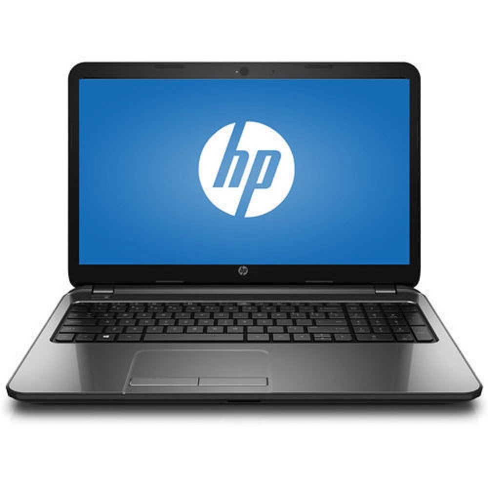 hp pavilion 15 g019wm 15 6 laptop 1ghz 4gb 500gb windows. Black Bedroom Furniture Sets. Home Design Ideas