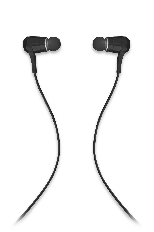 Earphones bluetooth wireless jvc - earphones bluetooth wireless jbl
