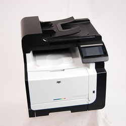 how to set up wireless printer brother hl2280dw