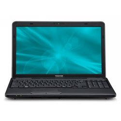 "Toshiba Satellite 15.6"" i3 2.1GHz 4GB 640GB W7 C655-S5231 Laptop Notebook (P/N PSC2EU-00M004)"