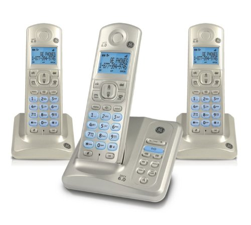 download ge dect 6 0 manual diigo groups rh groups diigo com GE 6 0 Cordless Phone Battery Cordless Phones DECT 6.0 Manual