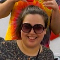 Yuma-From-Australia-Testimonial