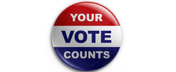 voting should be mandatory essay Exploring compulsory voting in many countries around the world individuals can choose to vote, or not to vote in some countries such as australia, switzerland and.