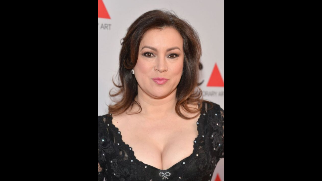 jennifer tilly bride of chucky interview
