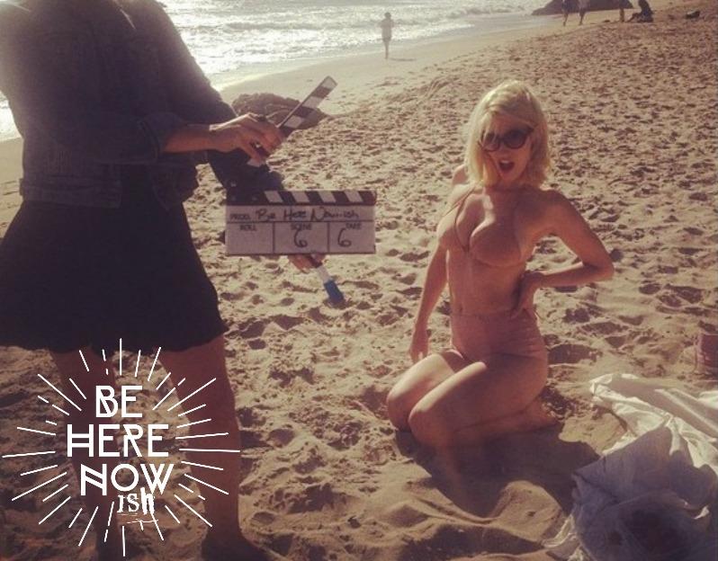 Online Dating Site Beauty Russian amp Ukrainian Women