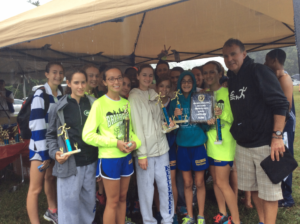 GirlsXCPhilly22014