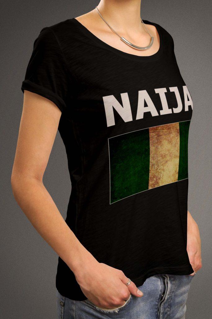 Amber-sideways-tshirt-origin_black-copy8