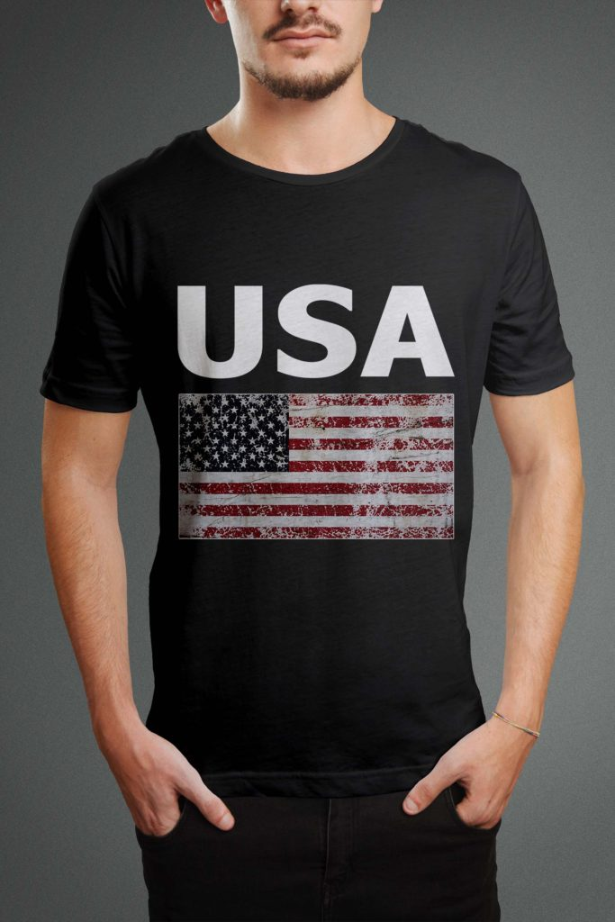 Adam-front-pockets-tshirt_origin_black-copy2