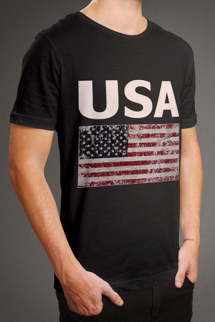 Adam-sideways-tshirt_origin_dark_gray-copy11