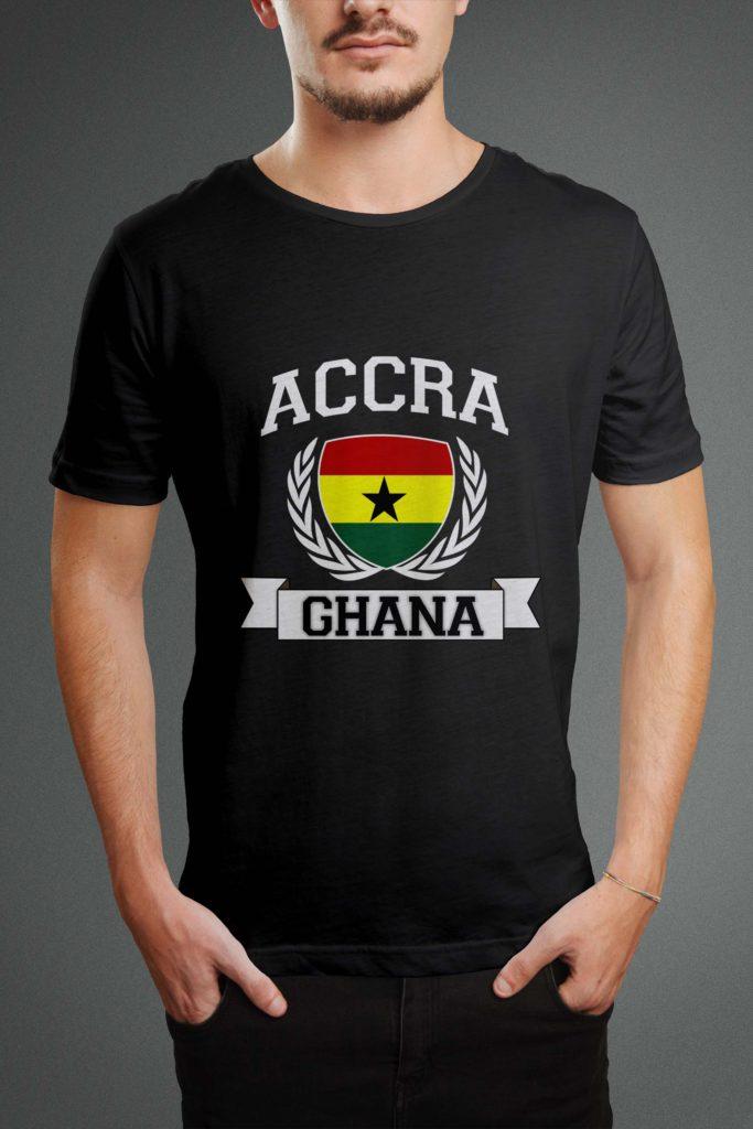 Adam-front-pockets-tshirt_origin_black-copy4