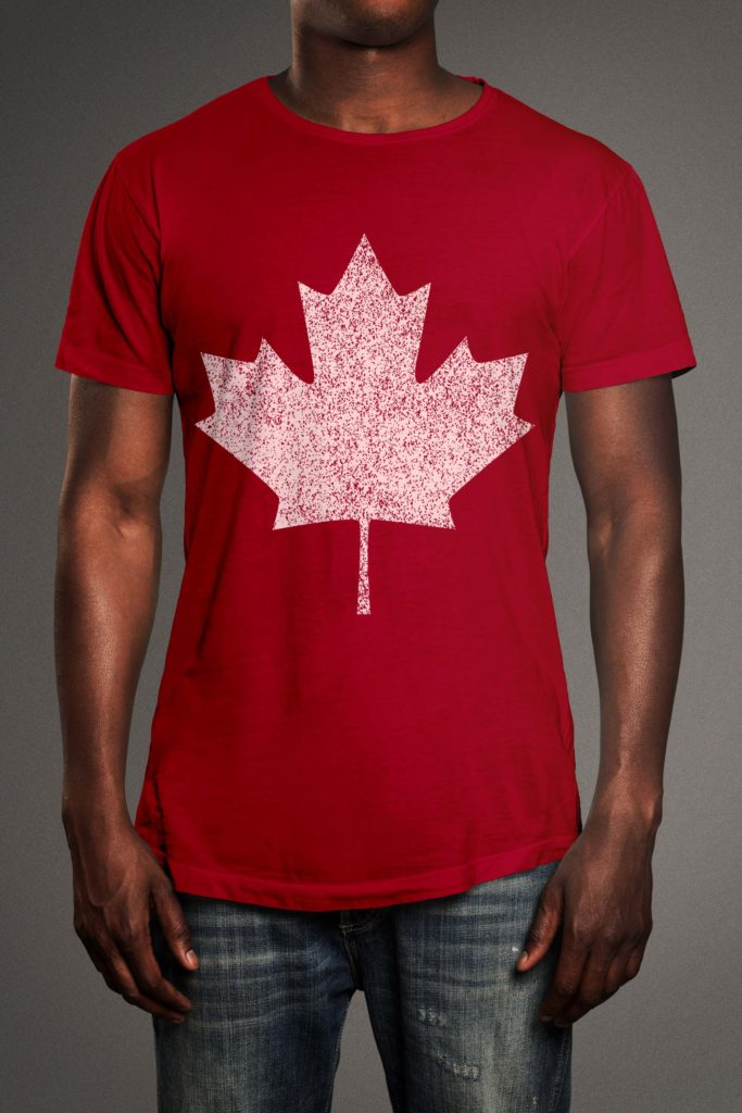 Carmello-front-tshirt-origin_canuck_red