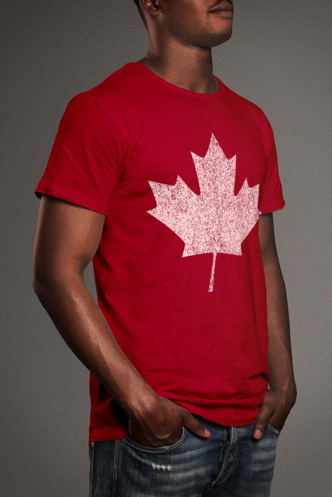 carmello-sideways-tshirt_origin_canuck_red