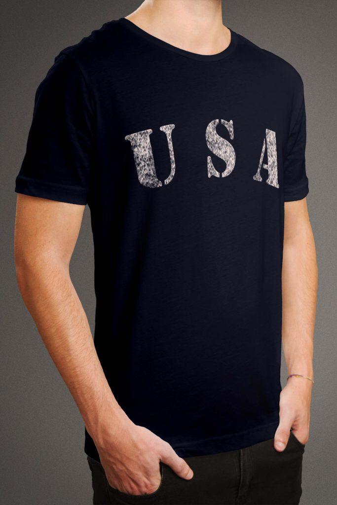 Adam-sideways-tshirt_origin_navy_blue