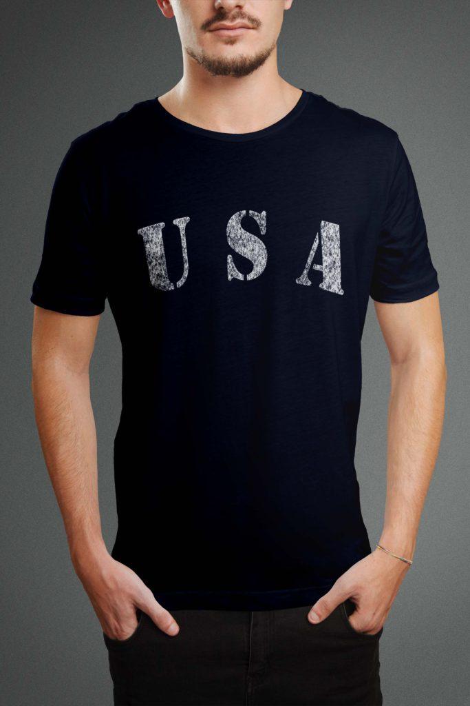 Carmello-front-tshirt_origin_navy_blue