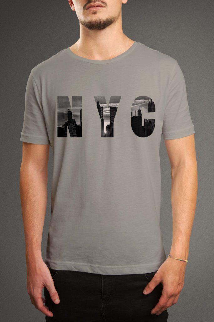 Adam-front-tshirt_origin_grey-copy