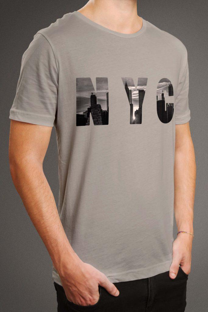 Adam-sideways-tshirt_origin_grey-copy