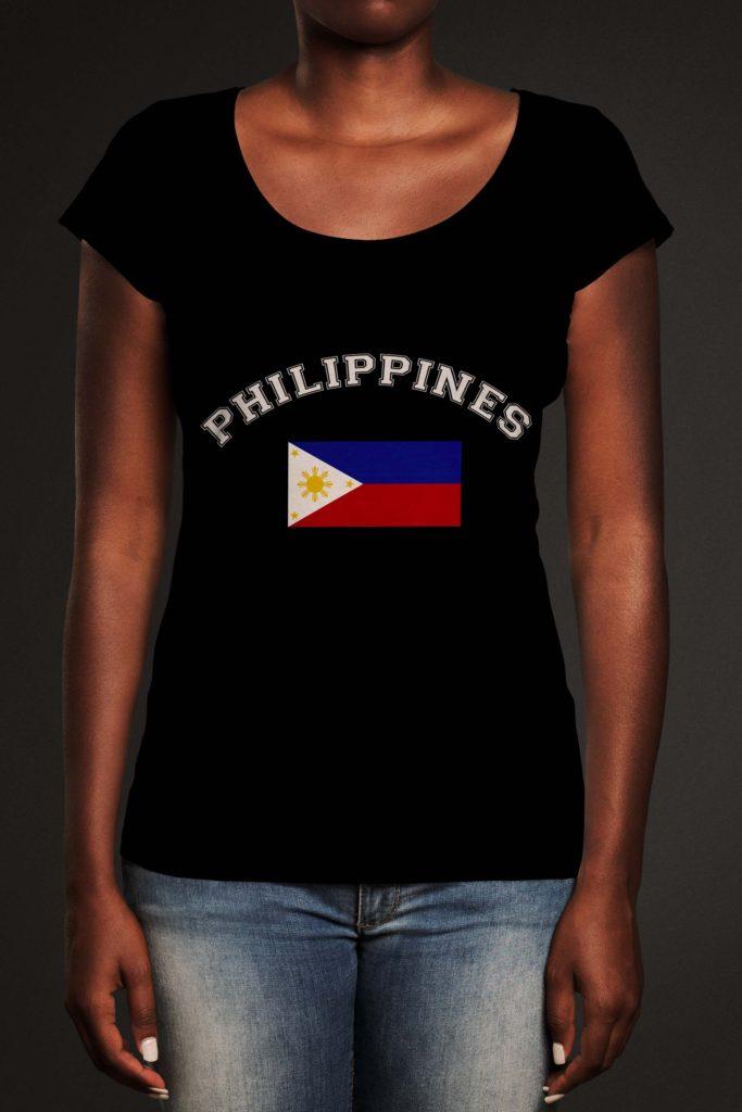 Camilla-front-tshirt-origin-pi_text_flag_black