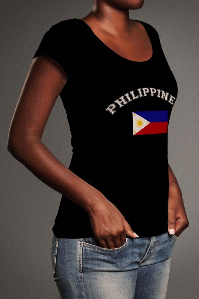 Camilla-sideways-tshirt-origin_pi_text_flag_black