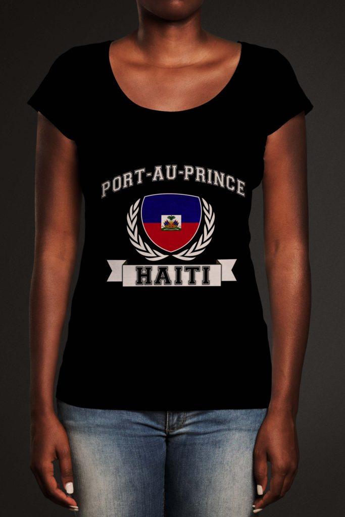 Camilla-front-tshirt-origin-black-copy1