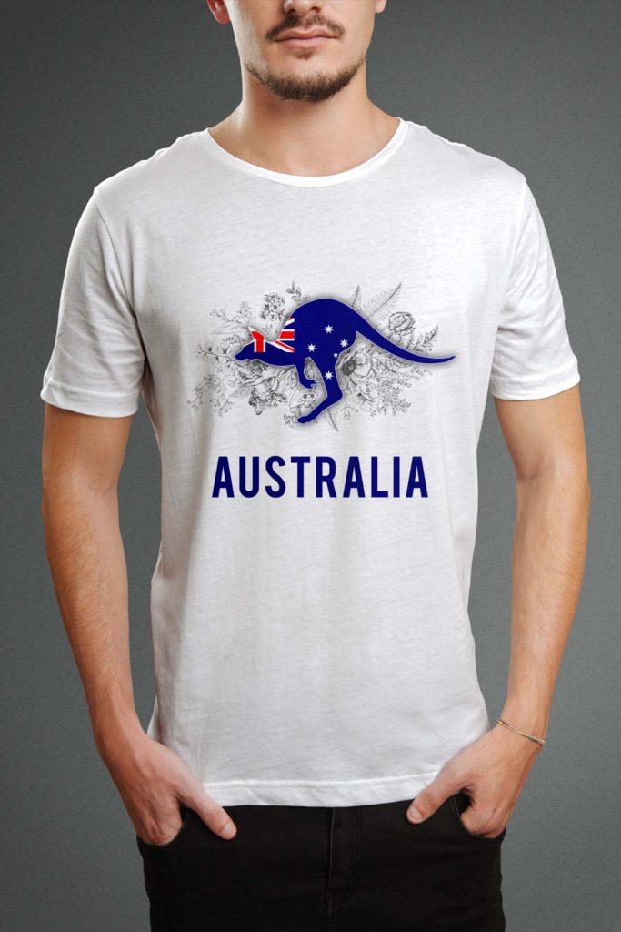 Adam-front-pockets-tshirt_origin_whiteaustralia-kangaroo-flag-text