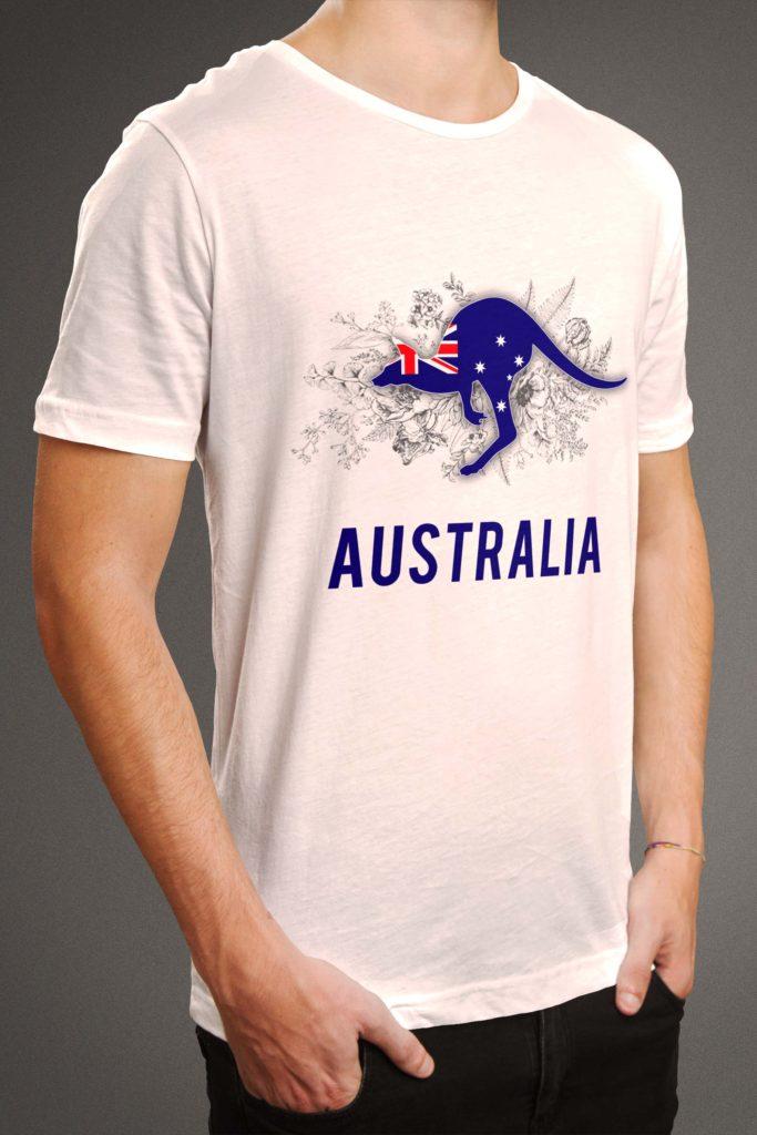 Adam-sideways-tshirt_origin_whiteaustralia-kangaroo-flag-text