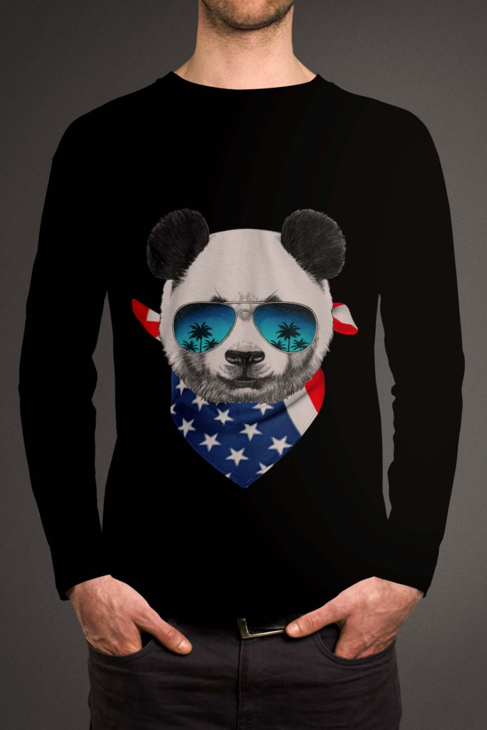 aaron-longsleeves-pocket-2-panda-usa-scarf