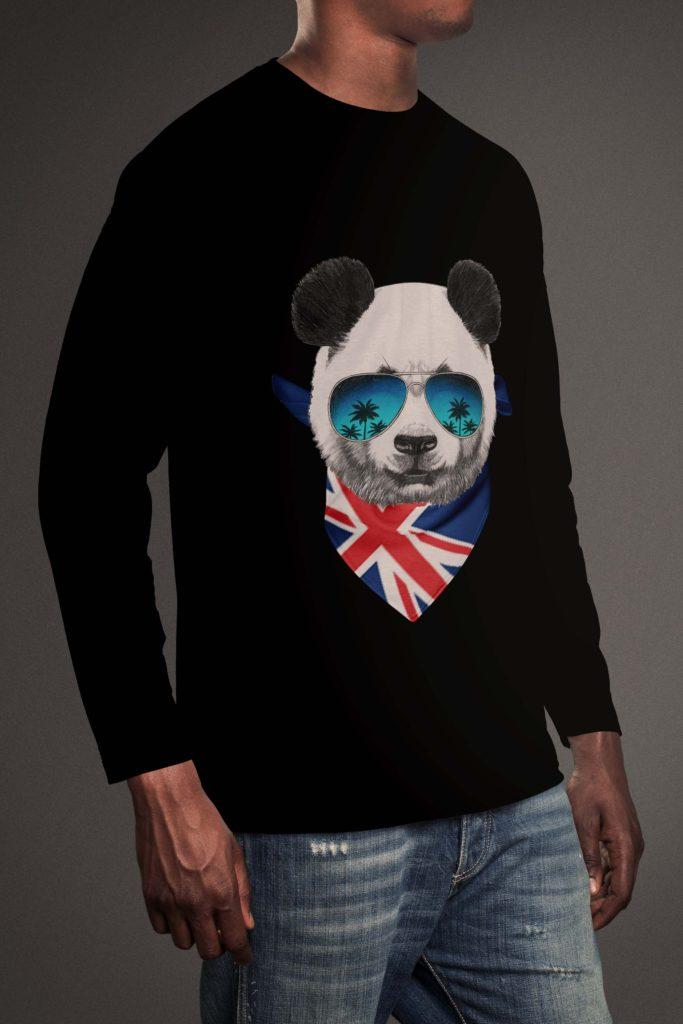 carmello-longsleeves-side-panda-australia-flag