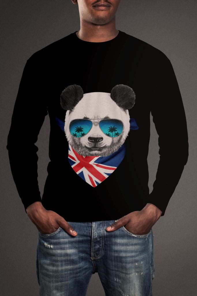 carmello-lonsleeves-pockets2-panda-australia-flag
